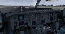 Airbus A310 Multi Livery FSX P3D  19