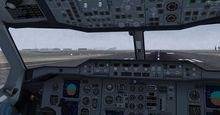 Airbus A310 Multi Livery FSX P3D  20