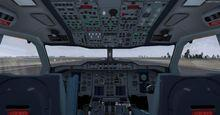Airbus A310 Multi Livery FSX P3D  26