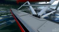 Cessna 172 Amphibian G1000 MSFS 2020 14