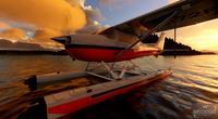 Cessna 172 Amphibian G1000 MSFS 2020 21