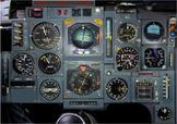Concorde Historical Pack v2 FSX P3D 25