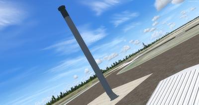 Control Tower Rikoooo 6