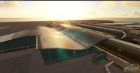 Doha City and Lite Airport v1.0 MSFS2020 10