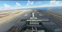 Doha City and Lite Airport v1.0 MSFS2020 6