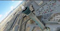 Doha City and Lite Airport v1.0 MSFS2020 9