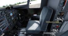 Douglas C 117D FSX P3D  5