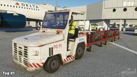 EGV Enhanced Ground Vehicles MSFS 2020 16