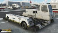 EGV Enhanced Ground Vehicles MSFS 2020 20