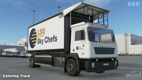 EGV Enhanced Ground Vehicles MSFS 2020 24