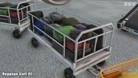 EGV Enhanced Ground Vehicles MSFS 2020 28