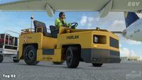 EGV Enhanced Ground Vehicles MSFS 2020 3