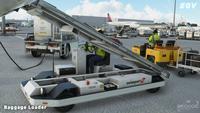 EGV Enhanced Ground Vehicles MSFS 2020 9