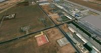 Erbil International Airport ORER 2021 FSX P3D 13