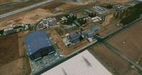 Erbil International Airport ORER 2021 FSX P3D 16