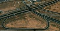 Erbil International Airport ORER 2021 FSX P3D 17