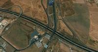 Erbil International Airport ORER 2021 FSX P3D 5