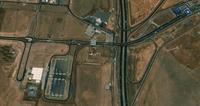 Erbil International Airport ORER 2021 FSX P3D 7