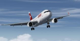 A320 suulka No VC 1