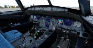 suulka A321 3