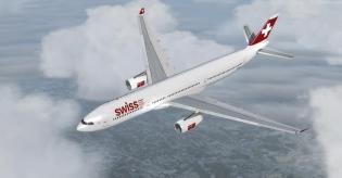 suulka A330 1
