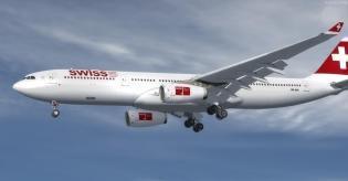 suulka A330 2