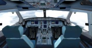 suulka A330 3