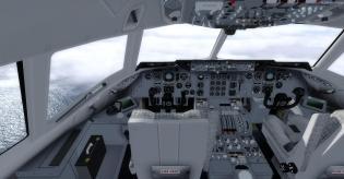 الإبهام DC10 3