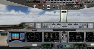 thumb MD11 Không VC 3