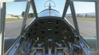 Fokker D.21 1938 40 MSFS2020 11