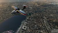 Geneva City Switzerland MSFS 2020 8