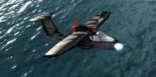 Icon A5 Carbon cr