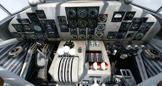 Junkers Ju 52 3m FSX P3D 11