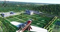 MegaPack Loire castle France MSFS 2020 7