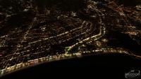 Nice City v2.0 MSFS2020 16