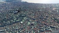 Nice City v2.0 MSFS2020 19