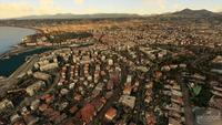 Nice City v2.0 MSFS2020 2
