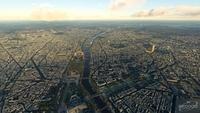 Paris France Full Pack MSFS 2020 13