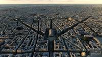 Paris France Full Pack MSFS 2020 14