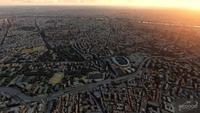 Paris France Full Pack MSFS 2020 17