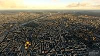 Paris France Full Pack MSFS 2020 22