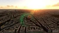 Paris France Full Pack MSFS 2020 24