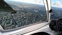 Paris France Full Pack MSFS 2020 3