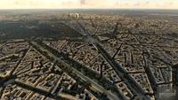 Paris France Full Pack MSFS 2020 8