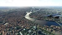 Toulouse France v1.2 MSFS2020 10