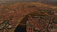 Toulouse France v1.2 MSFS2020 3
