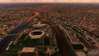 Toulouse France v1.2 MSFS2020 4