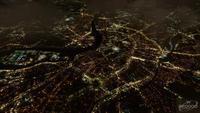 Toulouse France v1.2 MSFS2020 6