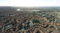 Toulouse France v1.2 MSFS2020 9