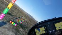 Vertigo Turbo Prop Racer MSFS 2020 9